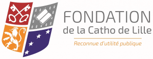 Fondation CathoLille
