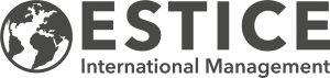 logo ESTICE