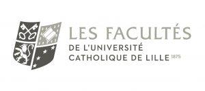 Logo Les facultés de l'Université C