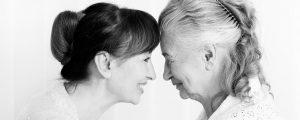 Accompagner le bien vieillir