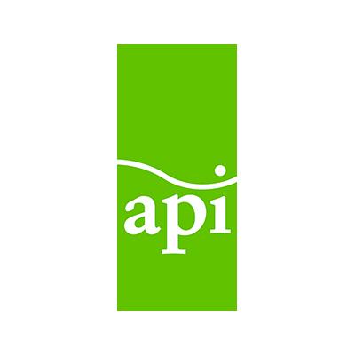 logo API Restauration