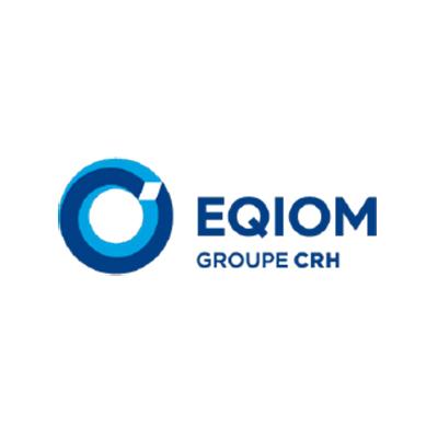 logo EQIOM