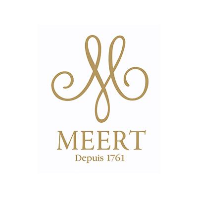 logo maison MEERT