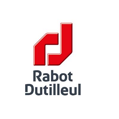 logo Rabot dutilleul