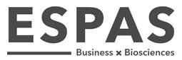 ESPAS logo