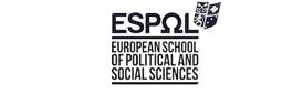 European School of political and social sciences