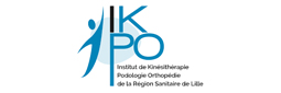 IKPO - Institut de Kinésithérapie Orthopédie Podologie