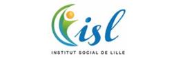 ISL - Institut Social de Lille
