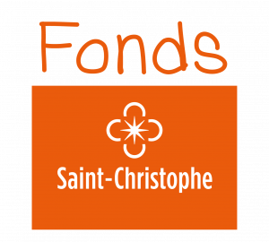 Fonds Mutuelle St Christophe