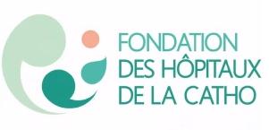 Fondation des Hôpitaux de la Catho de Lille